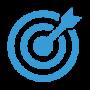 icone mission